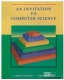 《An Invitation to Computer Science》ISBN:0314043756│九成新