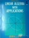 《Linear Algebra With Applications 5 Edition》ISBN:01389655