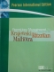《Operations management student lecture guide》ISBN:0132371200│九成新