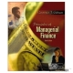 《Principles of Managerial Finance (10th Edition)》ISBN:0201784793