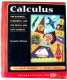 《CALCULUS FOR BUSINESS》ISBN:0071169598