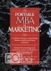 《The portable MBA in marketing》ISBN:047154728X