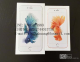 批发iphone6S PLUS IPHONE6S HTC 三星 美图 TR70TR60TR50蘋果