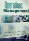 《Operations management》ISBN:0130348341